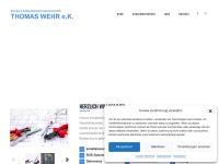 http://www.energie-gebaeudetechnik-wehr.de