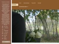 http://www.engel-bestattung-hamburg.de
