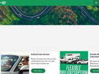 http://www.enterprise.de