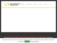 http://www.entsorgungszentrum.de