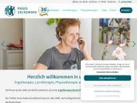 http://www.ergo-hamm.de