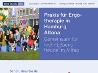 http://www.ergopraxis-elkepost.de