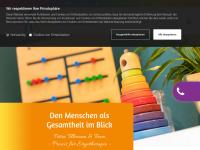 http://www.ergotherapie-tillmann.de