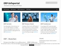 http://www.erp-infoportal.de