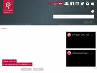 http://www.erzbistum-hamburg.de