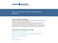 http://www.essverhalten.de