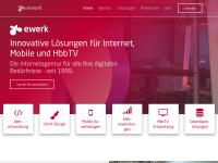 http://www.ewerk.de