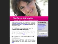 http://www.ex-zurueck.com