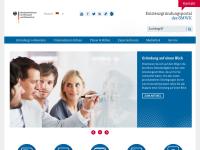http://www.existenzgruender.de