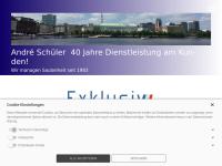 http://www.exklusiv-gebaeudereinigung.de