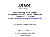 http://www.extra-mailing.de