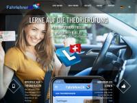 http://www.fahrlehrer24.ch