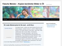 http://www.falschemeister.de