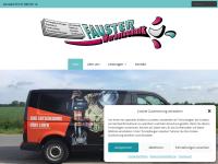 http://www.fauster-werbetechnik.de