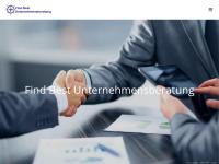http://www.fb-unternehmensberatung.de