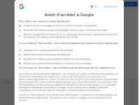 http://www.feiner-tropfen.de