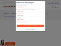 http://www.fensterhandel.de