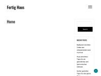 http://www.fertighaus-on.de