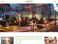 http://www.feste-erleben.de