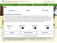 http://www.fides-wohnen.de
