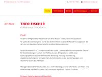 http://www.fischer-erdbau.de