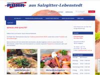 http://www.fleischerei-rohr.de