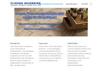 http://www.fliesen-heidbrink.de
