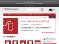 http://www.flyermaschine.de