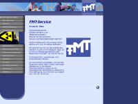 http://www.fmt-service-online.de