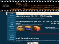 http://www.foto-weckbrodt.de