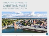 http://www.fotofenster.de