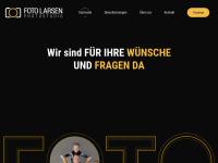 http://www.fotolarsen.de