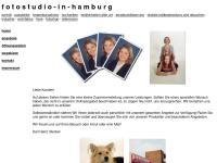 http://www.fotostudio-in-hamburg.de