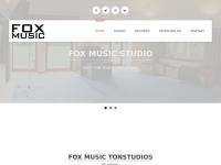 http://www.foxmusic.de