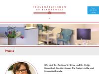http://www.frauenarzt-blankenese.de