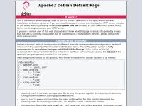 http://www.freiburg-magazin.de
