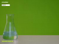 http://www.freshlabs.de
