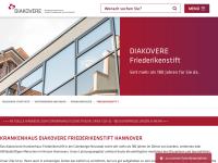 http://www.friederikenstift.de/