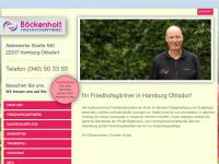 http://www.friedhofsgaertnereicamin.de