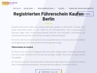 http://www.fuehrerscheinservice.com