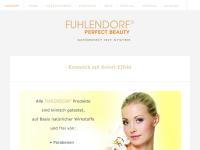 http://www.fuhlendorf-beauty.de