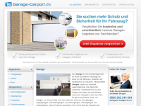 http://www.garage-carport.de/