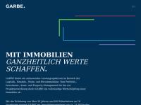 http://www.garbe.de