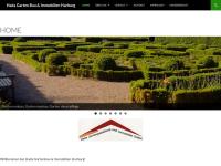 http://www.gartenbau-harburg.de