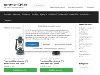 http://www.gartengrill24.de/