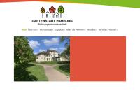http://www.gartenstadt-hamburg.de
