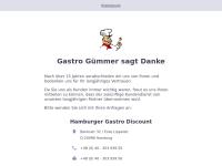 http://www.gastro-discount-hannover.de/