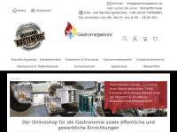 http://www.gastromegastore.de