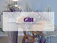 http://www.gbi-hamburg.de