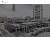 http://www.gebaeudereinigung-hannover.eu